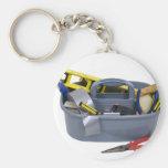 ToolBox071809 Keychain