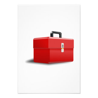 Toolbox Custom Announcements