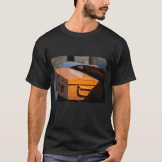 Toolbox T-Shirt