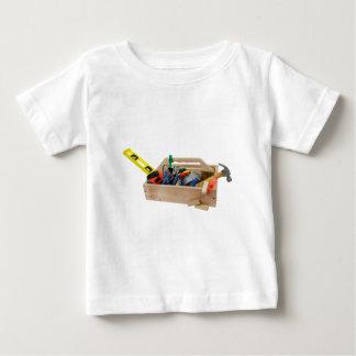 ToolBoxTools042109 Baby T-Shirt