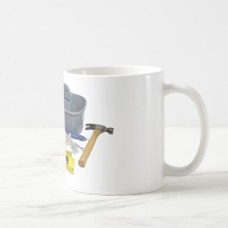 Tools071809 Tazas De Café
