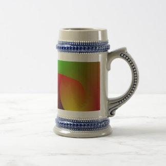 Tools and Purposes Mug