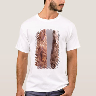 Tools from Campigny, 6000-2000 BC T-Shirt