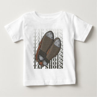 Tools of the Trade T Shirt