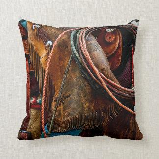 Decorative Pillows To The Trade : Chaps Pillows - Decorative & Throw Pillows Zazzle