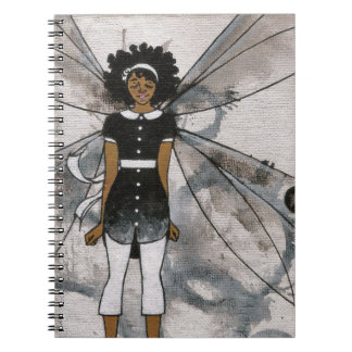 Toolum Notebook