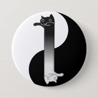 Toon Tao of Longcat Button
