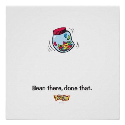toon towns gag jelly bean logo disney poster p228030718728340254t5wm 400 xxx disney toons. Toon Fan Club AND GET FULL ACCESS TO MORE THAN 20+ XXX ...
