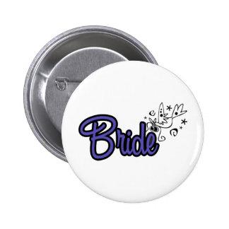 ToonDoveBrideInd Button