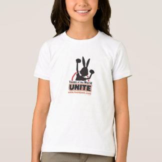 Toons Unite Disney T-Shirt