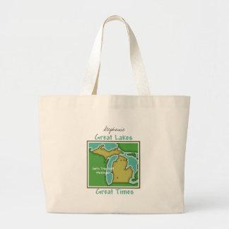 Toony Bag