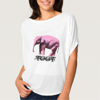 Toot T-Shirt