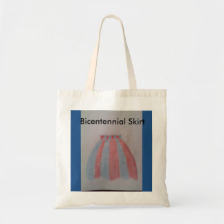 TOOTE BAG