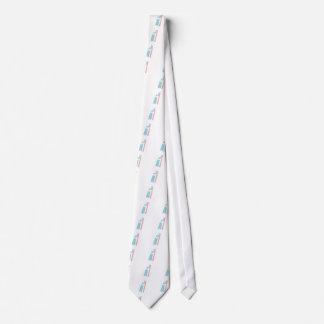 Tooth Brush & Paste Tie
