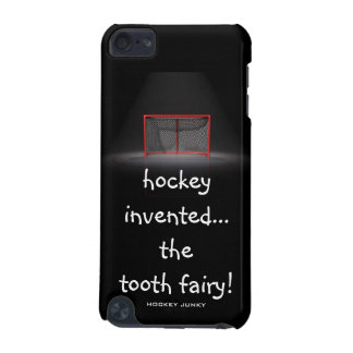 TOOTH FAIRY iPod TOUCH (5TH GENERATION) COVERS