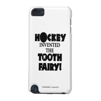 TOOTH FAIRY iPod TOUCH 5G COVERS