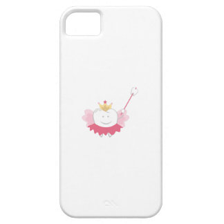 Tooth Fairy iPhone SE/5/5s Case