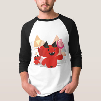 Tooth Fairy Lover T-Shirt