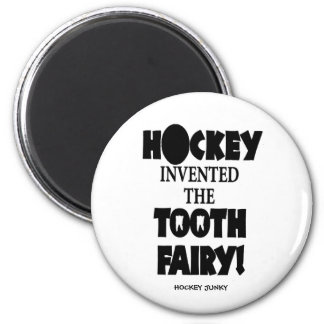 TOOTH FAIRY! MAGNET