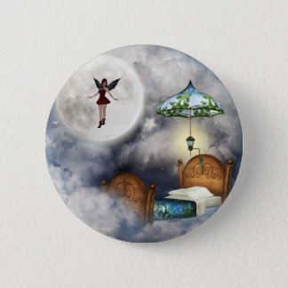 Tooth Fairy Pin