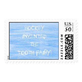 TOOTH FAIRY! POSTAGE