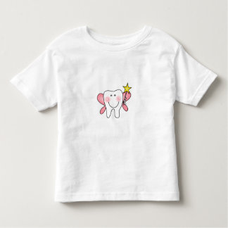 Tooth Fairy Shirt