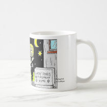 TOOTH FAIRY, TheStripMallbyChrisRogers Coffee Mug