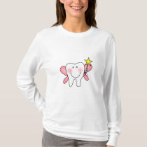 Tooth Fairy Tshirts and Gifts