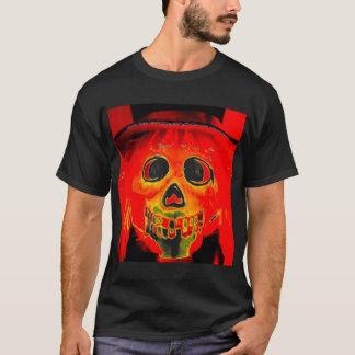 Toothache T-Shirt
