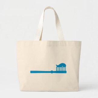 Toothbrush Bags