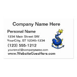 toothed blue fish around anchor.png business card