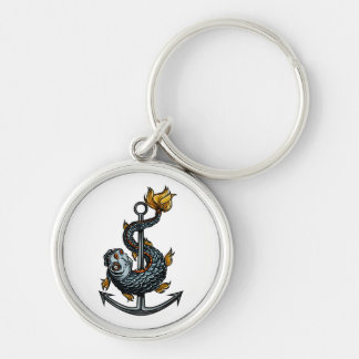 toothed fish around anchor.png keychain