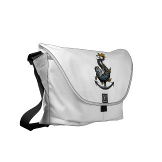 toothed fish around anchor.png messenger bags