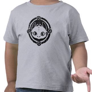 Toothless Icon Tees