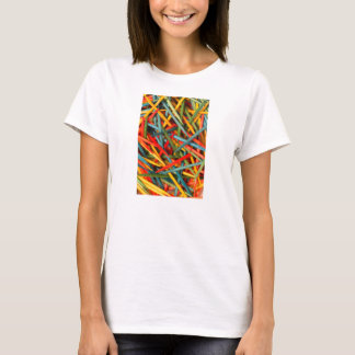 Toothpicks T-Shirt