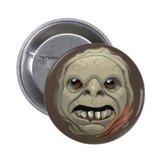 toothsome 2 inch round button