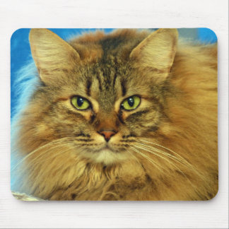 Tootles Mouse Pad
