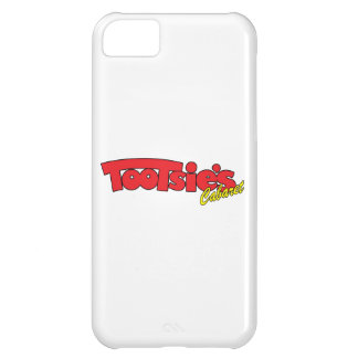 Tootsies Cabaret Cover for iPhone 5c