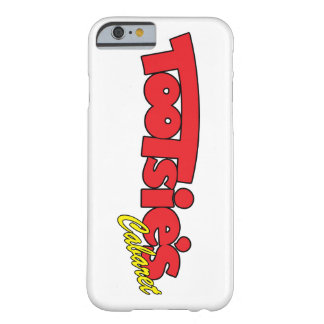 Tootsies Cabaret Cover for iPhone 6