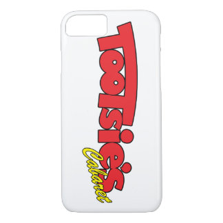 Tootsies Cabaret Cover for iPhone 7