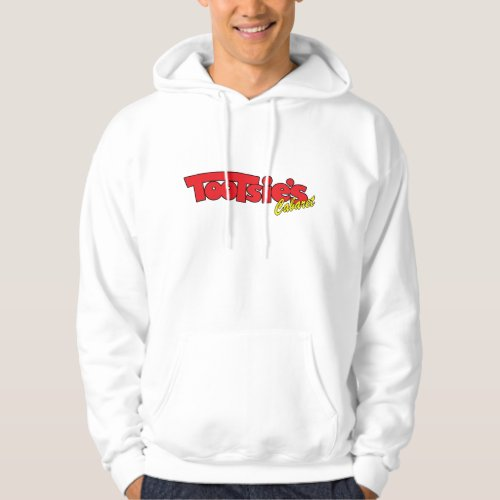 Tootsies Cabaret Hooded Sweatshirt