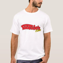 Tootsies Cabaret Men's T-Shirt