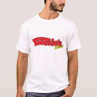 Tootsies Cabaret Men's T-Shirt