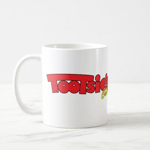 Tootsies Cabaret Mug