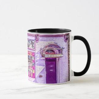 Tootsie's Orchid Lounge Mug