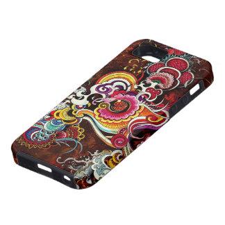 Top1 iPhone SE/5/5s Case
