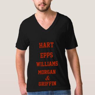 Top5 T-Shirt
