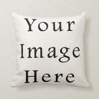 Top 100 Best Selling Square Product Templates Throw Pillow