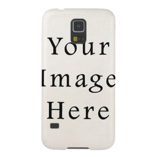 Top 100 Best Selling Vertical Product Templates Galaxy S5 Case