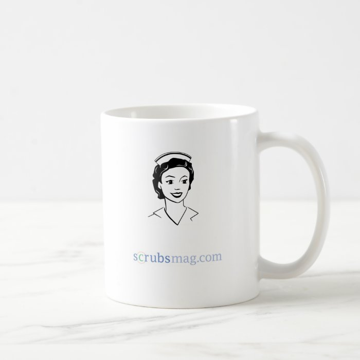 Top 10 worst smells in the hospital coffee mug zazzle Top 10 coffee mugs